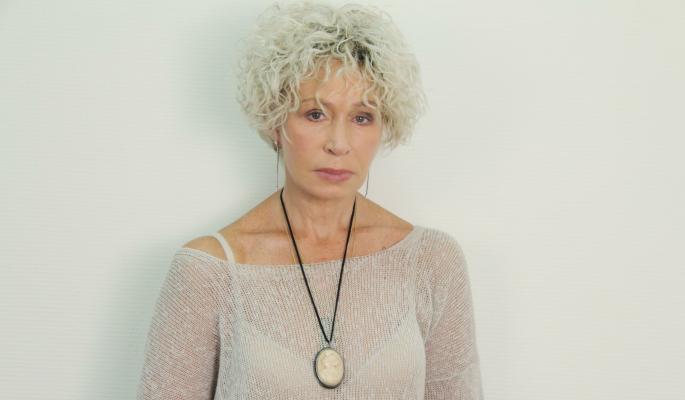 72-летняя Васильева на всю страну заявила о чудовищных избиениях