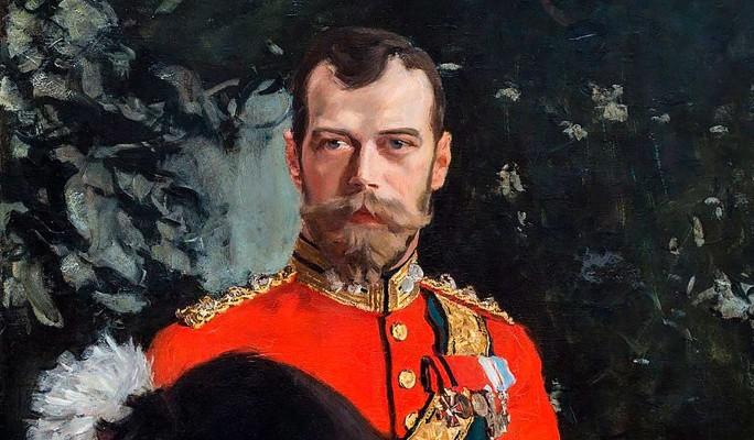 «Люди плюют в нее и хотят разбить»: урну с прахом убийцы царя Николая II строго засекретили