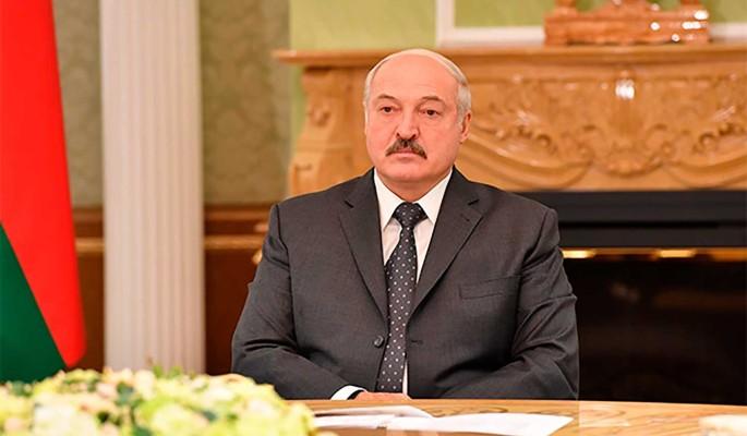 Ему остался год: шокирующее откровение о 65-летнем Лукашенко