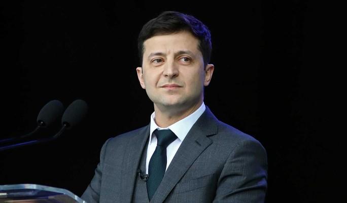 Загнанный в угол Зеленский повторил главную ошибку Януковича