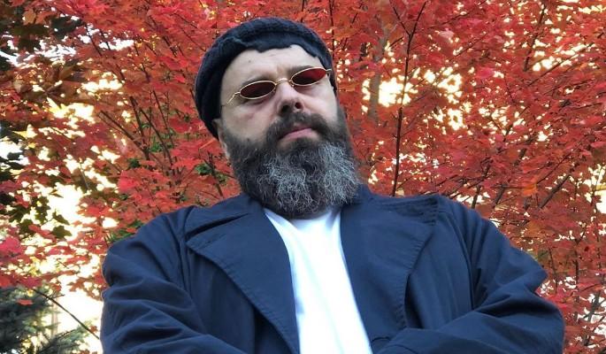 Максим Фадеев поставил на место самонадеянную Наргиз Закирову