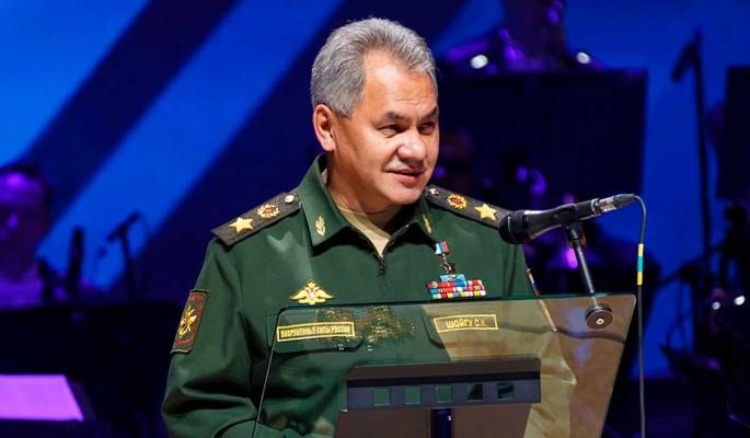 Внести раздор: гадящий России и Белоруссии Запад поймали за руку