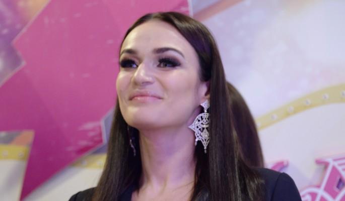 Алена Водонаева раскрыла неожиданные подробности своей жизни