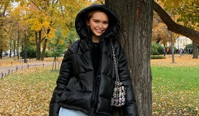 Дочь Маликова затравили за отсутствие вкуса