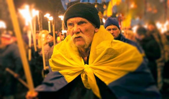 Распоясавшийся Киев жестко поставили на место