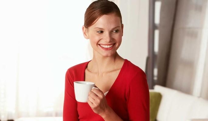 Плохая привычка: почему нельзя пить кофе по утрам