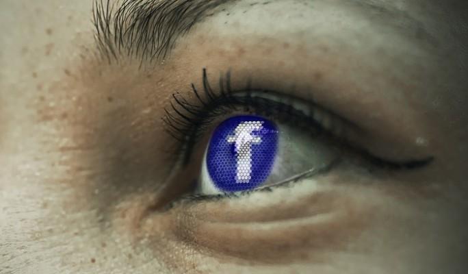 Facebook обманул систему распознавания лиц
