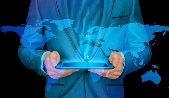 Эксперты: Будущее бизнеса – за облачными технологиями