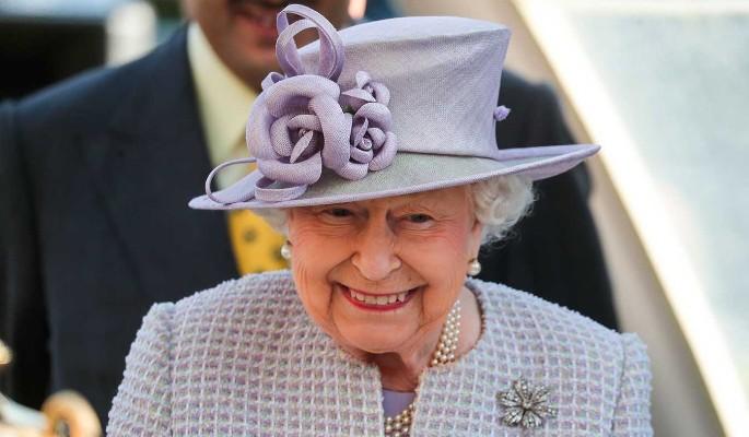 Предпочтения Елизаветы II разочаровали мужчин
