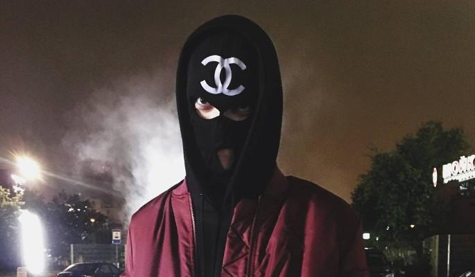 Сенсационные подробности о покушении на знаменитого рэпера