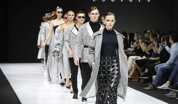 Неделя моды в Москве: настоящие рекорды, яркие персоны и новые fashion-пространства