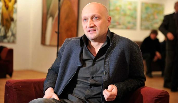 Куценко задолжал астрономическую сумму серьезным людям