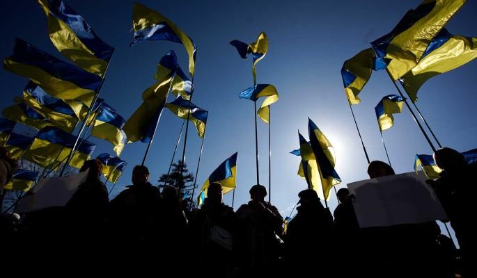 Загнали в угол: в Киеве решились на отчаянный шаг