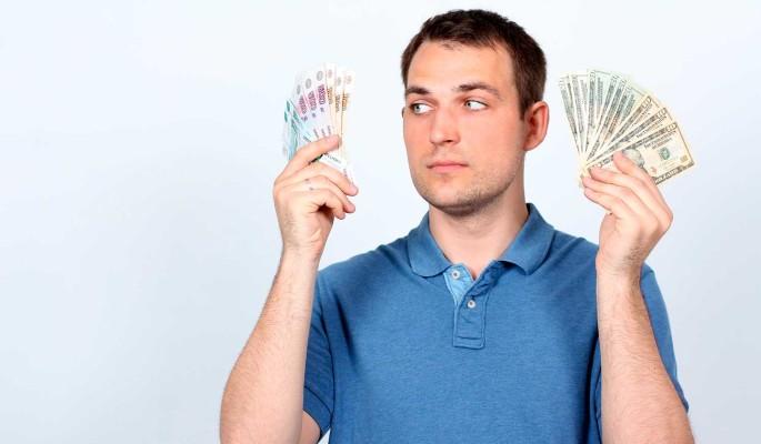 Как получить кредит: советы эксперта