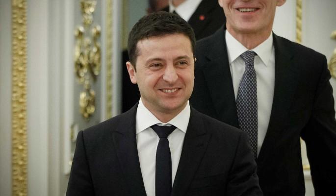 Предал деда: омерзительный поступок Зеленского шокировал украинцев