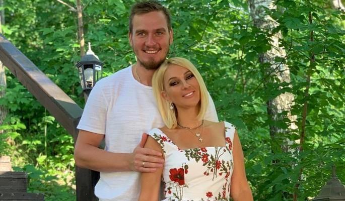 Перед отравлением Лера Кудрявцева довела мужа