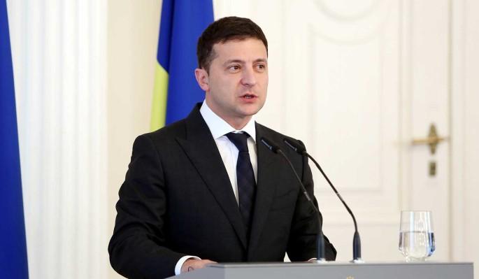 Надежды больше нет: Зеленский жестко обошелся с украинцами