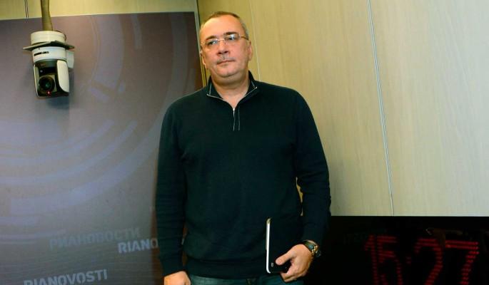 Не встал: Меладзе оправдался перед зрителями шоу