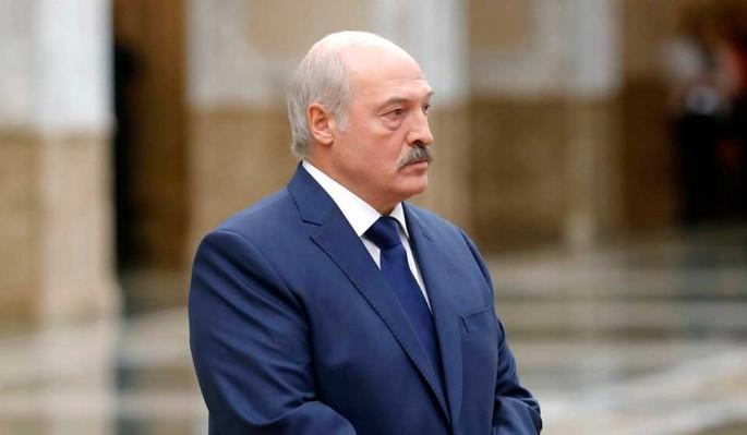 Странное поведение Лукашенко вызвало вопросы