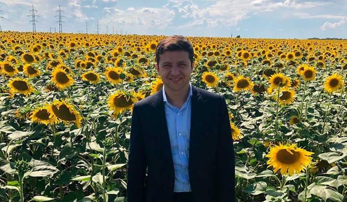 Не будет страны: Зеленский решил добить полуживую Украину