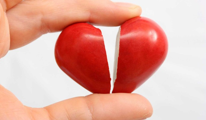 Найден способ продлить жизнь после сердечного приступа