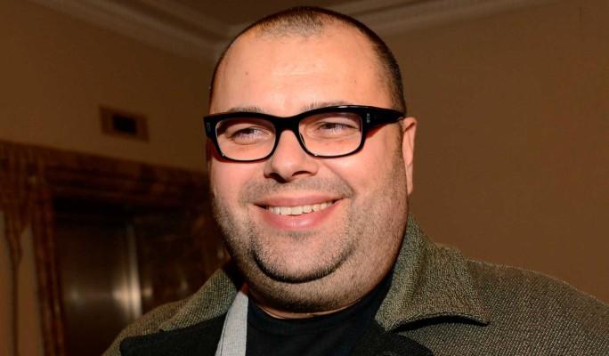 Разогнавший артистов Фадеев шокировал новым заявлением
