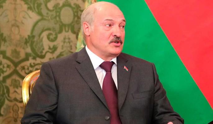 Будет новый президент: в Белоруссии рассказали о преемнике Лукашенко