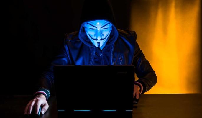СМИ: следствие подозревает хакеров Lurk в краже 2 миллиардов рублей у Пригожина