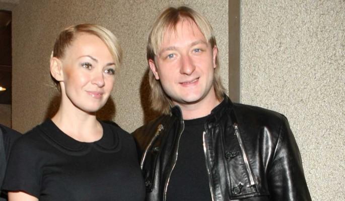 Сенсационное признание сорвавшегося Плющенко