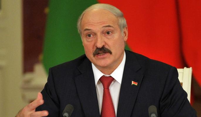 """""""Совсем стыд потерял"""": россияне в шоке от выходки Лукашенко"""