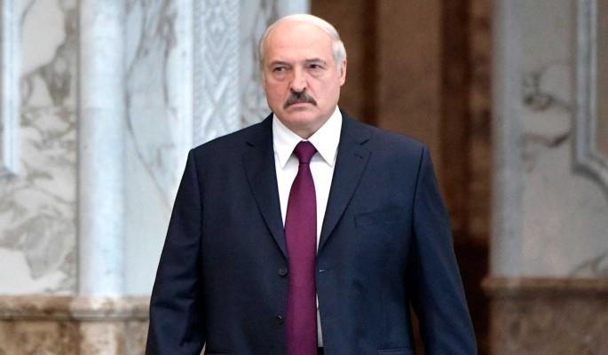"""""""Пускай половину отдадут"""": Лукашенко сделал хамское заявление о России за спиной у Путина"""