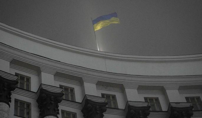 Украину жестко поставили на место