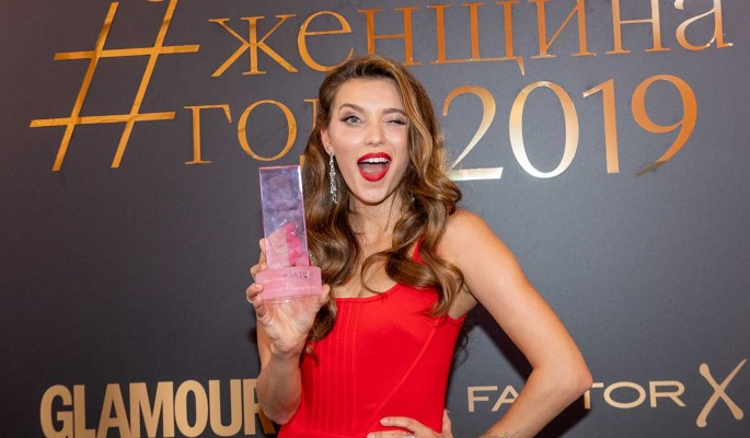 Регина Тодоренко отдала ребенка чужой женщине