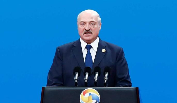 Заигравшийся Лукашенко загоняет белорусов в нищету