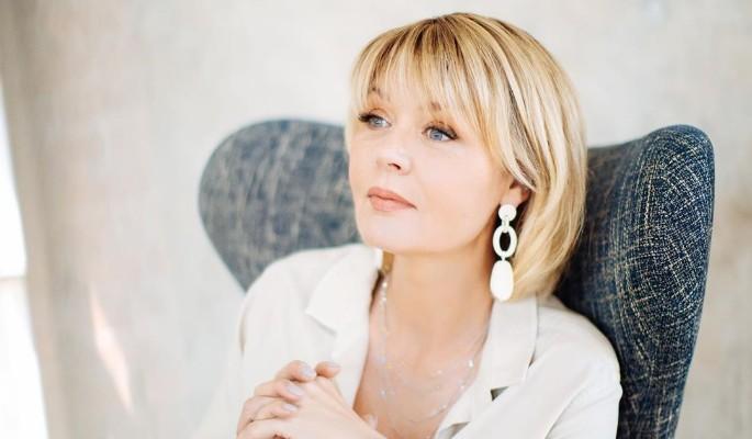 Александр Васильев разнес Юлию Меньшову в пух и прах