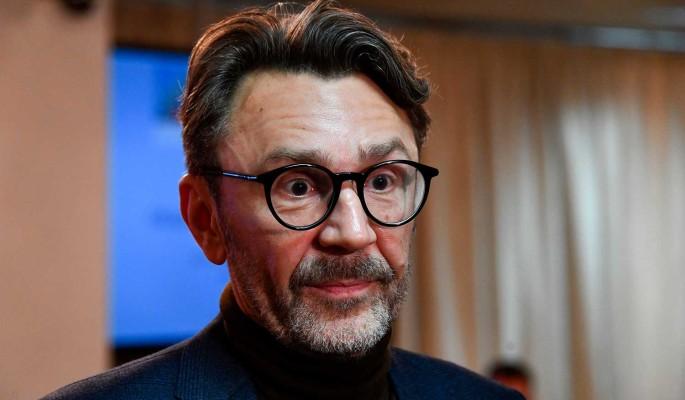 Провокатор Шнуров извинился перед православными после религиозного скандала