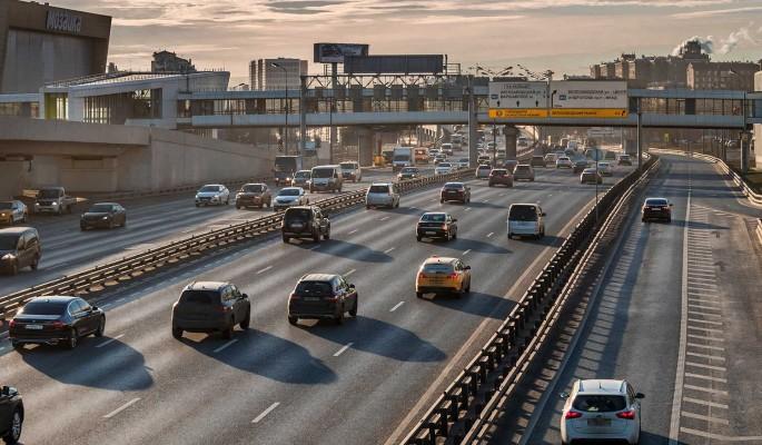 Единороссы обсудят новые правила медосмотра водителей
