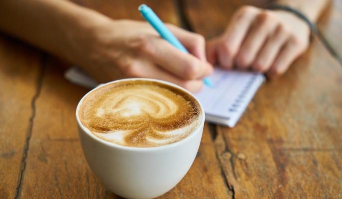 Развенчаны мифы о вреде кофе для сердца