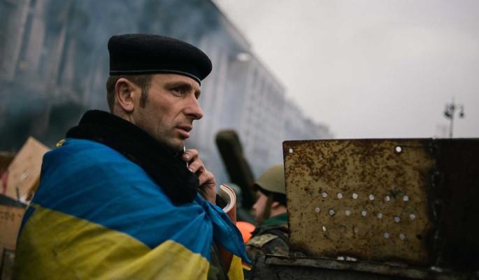 В Киеве объявили об отказе от минских соглашений