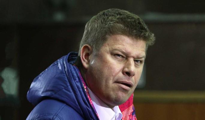 Губерниев взорвался из-за грязного допинг-скандала