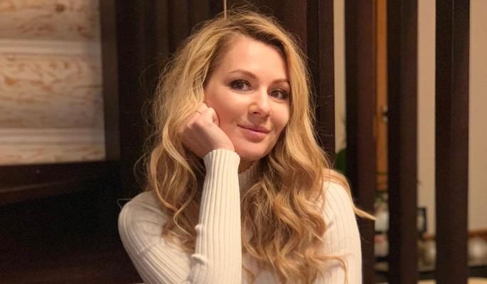 Мария Кожевникова боится за здоровье детей