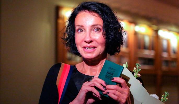 Похоронившая мужа Алла Сигалова рассказала о романе с женатым артистом