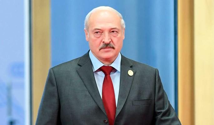 В Белоруссии забили тревогу из-за состояния здоровья Лукашенко