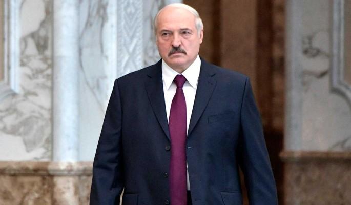 Шантажист Лукашенко сговорился с НАТО за спиной у Путина
