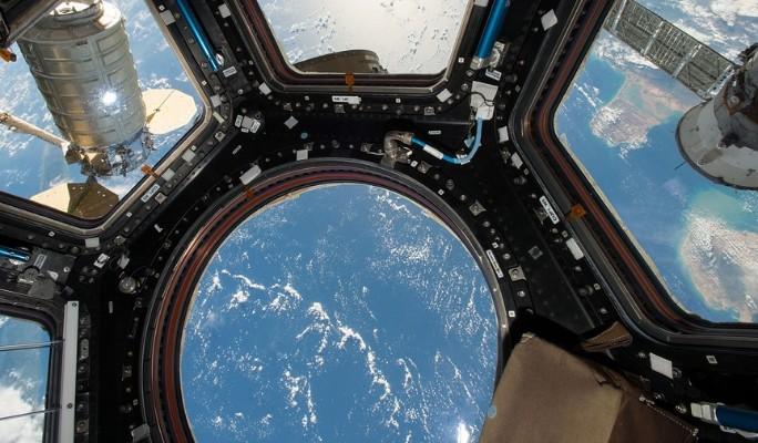 Первые среди звезд: малоизвестные факты о жизни первооткрывателей космоса