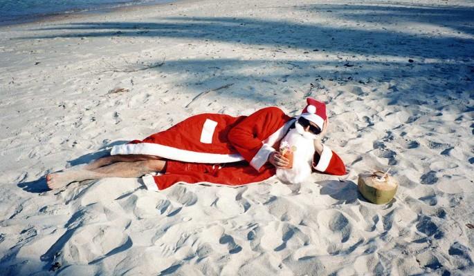 Как правильно выбрать тур на новогодние праздники