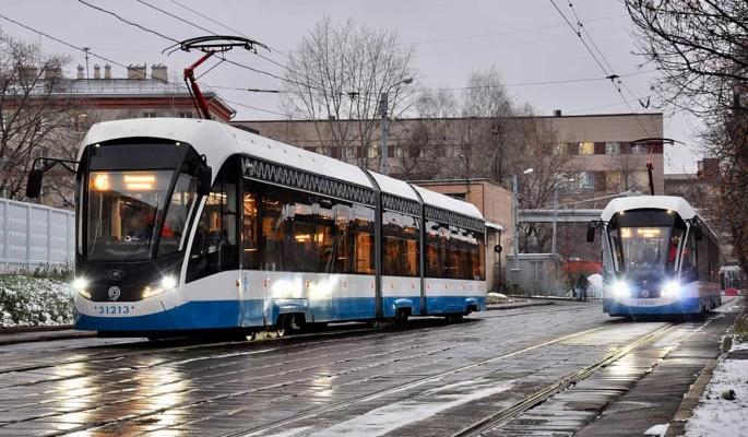 В 2020 году стоимость безлимитных проездных в Москве останется прежней