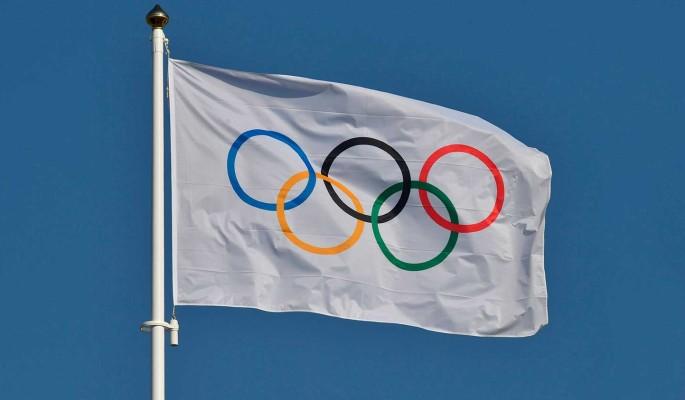 """""""Сборище никчемных подлецов"""": WADA разнесли после отстранения России"""