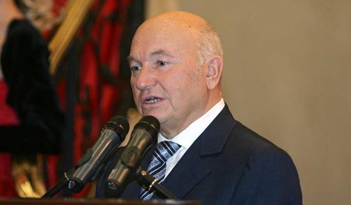 Всплыли сенсационные подробности кончины Юрия Лужкова