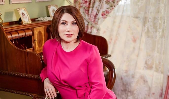 Сябитова жестко высказалась о браке Петросяна с молодой